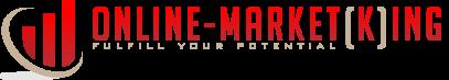 Online-Marketking.com